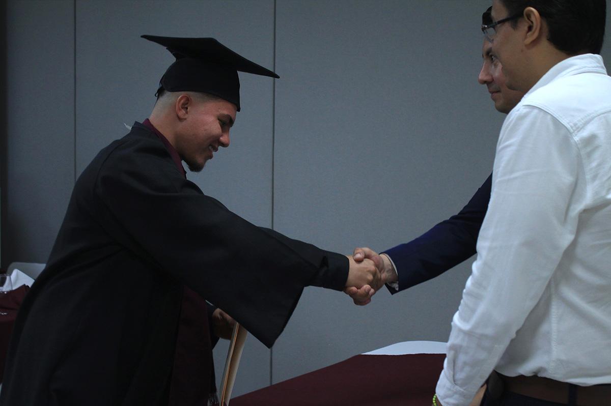 alumno-graduado