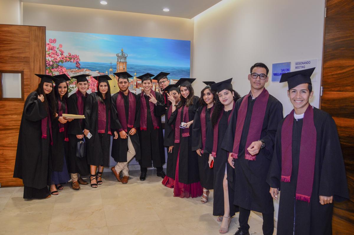 Preparatoria-graduados