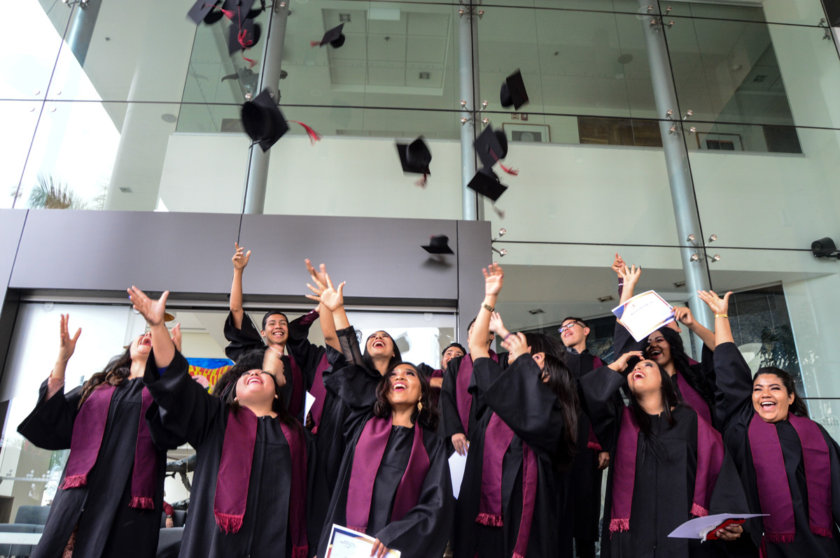 graduados3